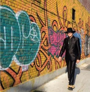 streetmule-graffiti-photo-credit-leah-streetman-at-triton-creative-group
