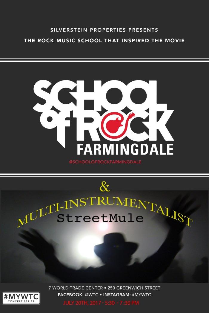 StreetMule-SchooOfRockPoster_v8